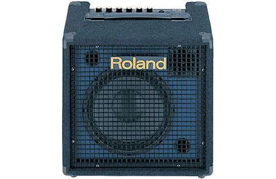Roland KC-60 Keyboard-Verstärker-Amp