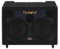 Roland KC-880 Key Amp 2x 160Watt