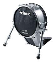 "Roland KD-140 14"" V-Kick Pad"