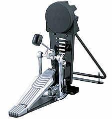 Roland KD-8 Kick Trigger