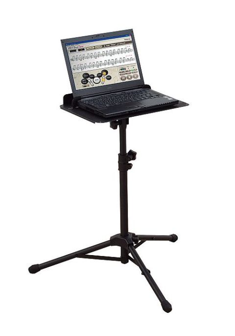 Roland Laptopständer SS-PC1