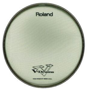 Roland MH-12 Mesh Head 12''
