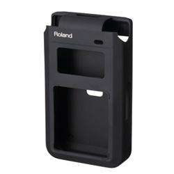 Roland OP-R05S Silicon Hülle für R-05