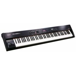 Roland RD-300 NX Stagepiano