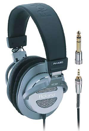 Roland RH-A30 Kopfhörer