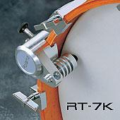 Roland RT-7K Kick Trigger