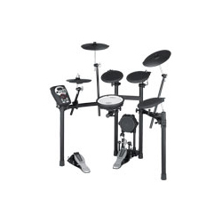 Roland TD-11K E-Drum