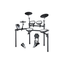 Roland TD-15K E-Drum