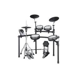 Roland TD-15KV E-Drum