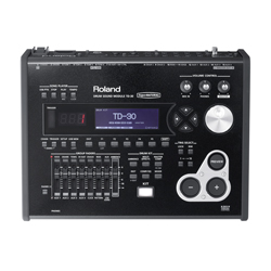 Roland TD-30 Drum-Soundmodul