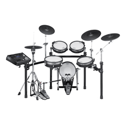 Roland TD-30K Drumset