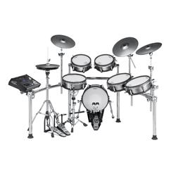 Roland TD-30KV Drumset