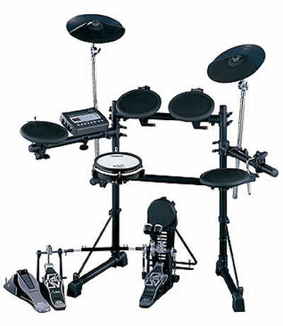 Roland TD-3 KW V-Drum Set Compact Serie