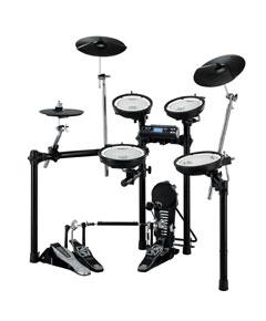 Roland TD-4KX V-Compact Serie E-Drum-Set