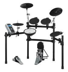 Roland TD-9 K Set Standard V-Drum inkl. Rack