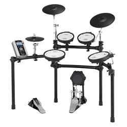 Roland TD-9 K2 E-Drum Set