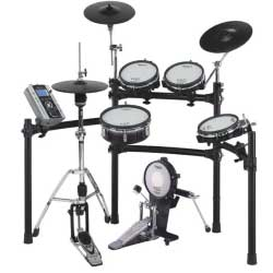 Roland TD-9 KS V-Drum Set