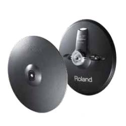 Roland VH-13-MG V-Hi-Hat