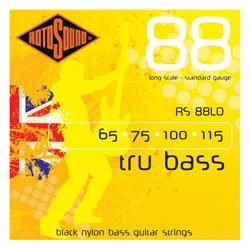 Rotosound RS88LD Bass-Saiten