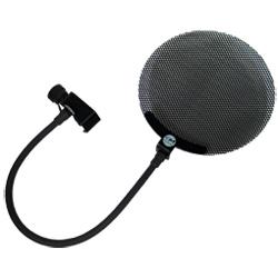 SM Pro Audio PS-1 Metall Poppschutz