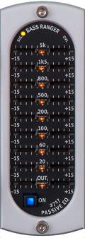 SPL Bass Ranger Modul