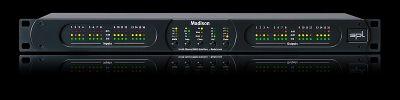 SPL Madison 16+16Kanal Madi Interface
