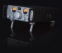 SPL Phonitor 120V Kopfhörer Abhörverstärker