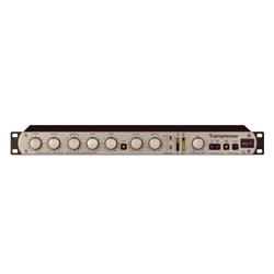 SPL Transpressor 1080