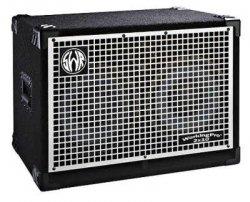 SWR WorkingPro 210 Bassbox