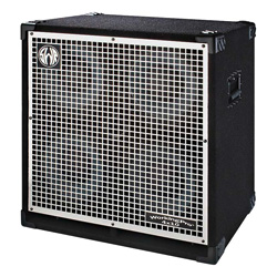 SWR WorkingPro 410 Bassbox 4x10 8 Ohm