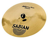 Sabian AA Extra Thin Crash 16""