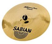 """Sabian AA Medium Thin Crash 14"""""""