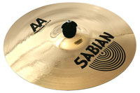Sabian AA Thin Crash 14""