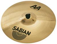 """Sabian AA Thin Crash AA 18"""""""