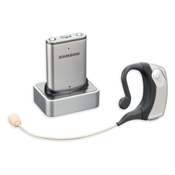 Samson Airline Micro Headset Funk