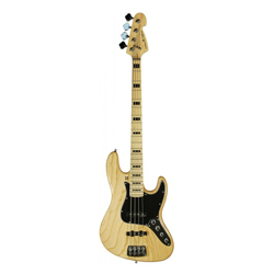 Sandberg California TT4 NT E-Bass