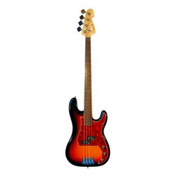 Sandberg California VS4 RW SB E-Bass