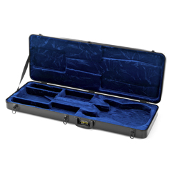 Schecter SCSGR-1C Guitar Case