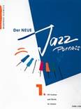 Schmitz, Manfred: Der Neue Jazz Parnass Band 1