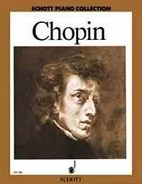 Ausgewählte Werke Chopin Band 2