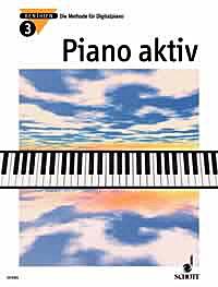 Piano aktiv Band 3