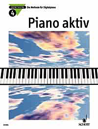 Piano aktiv Band 4