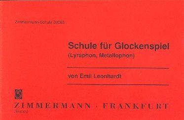 Schule für Glockenspiel