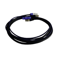 SEEBURG acoustic line Hybrid Cable System 10 m