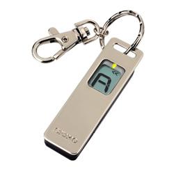 Compact Key-Tuner (440Hz) ST-01 ST01