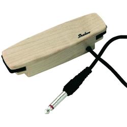 Shadow SH 330 Akustik Tonabnehmer