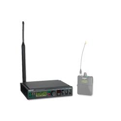 Shure P9T Funksender zu PSM-900