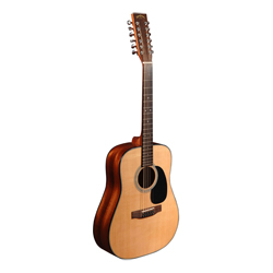 Sigma DM12-1ST Westerngitarre