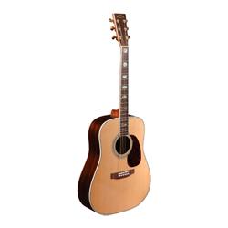 Sigma DR-45 Westerngitarre
