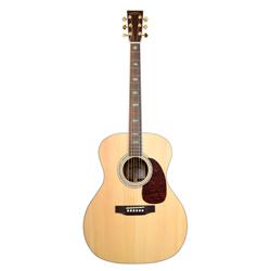 Sigma JR-40 Westerngitarre